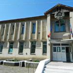 12 декабря созывается внеочередное заседание Совета села Чишмикиой