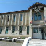 2 мая состоится внеочередное заседание местного Совета