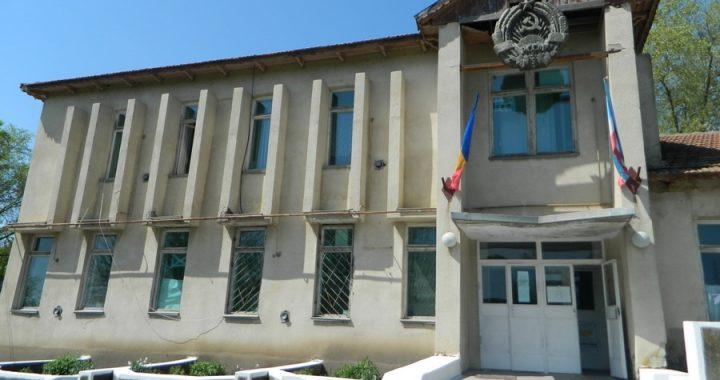 АНОНС:8 сентября 2020 года состоится внеочередное заседание местного cовета села Чишмикиой