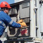 С 22 по 26 апреля в Чишмикиое ожидается отключение электричества