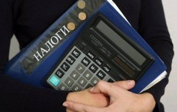 Жителям села Чишмикиой есть возможность уплатить налоги со скидкой в 15% до 1 июля!