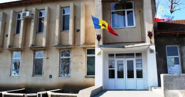 21 июня созывается внеочередное заседание местного Совета села Чишмикиой