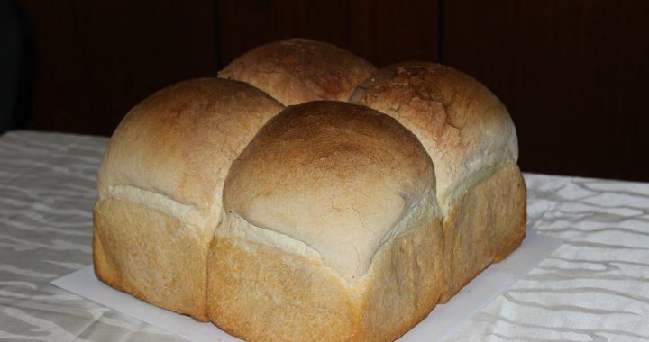 Примэрия села Чишмикиой начала выдачу социльного хлеба