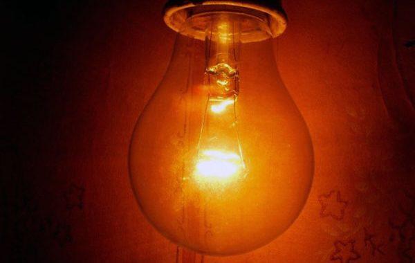 21 февраля в cеле Чишмикиой ожидается отключение электроэнергии