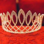 В Чишмикиое состоится конкурс красоты.