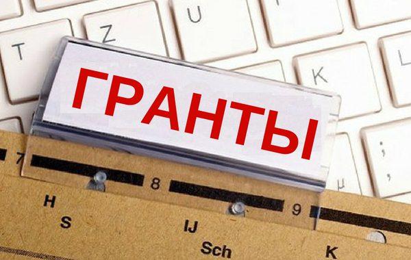 МИГ «Cișmeaua Sudului» объявил конкурс проектных заявок, которые получат финансирование в рамках проекта внедряемого FARM