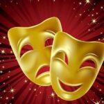 В селе Чишмикиой состоится показ спектакля гагаузского национального театра имени Д.Танасоглу