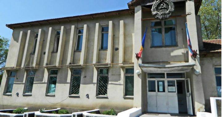 26 марта созывается очередное заседание местного совета села Чишмикиой