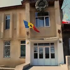 5 апреля созывается очередное заседание местного совета села Чишмикиой