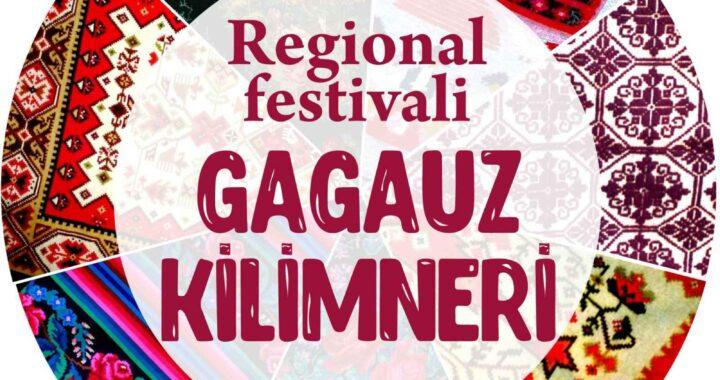 Главное управление культуры Гагаузии приглашает на праздник «Gagauz kilimleri-2021»